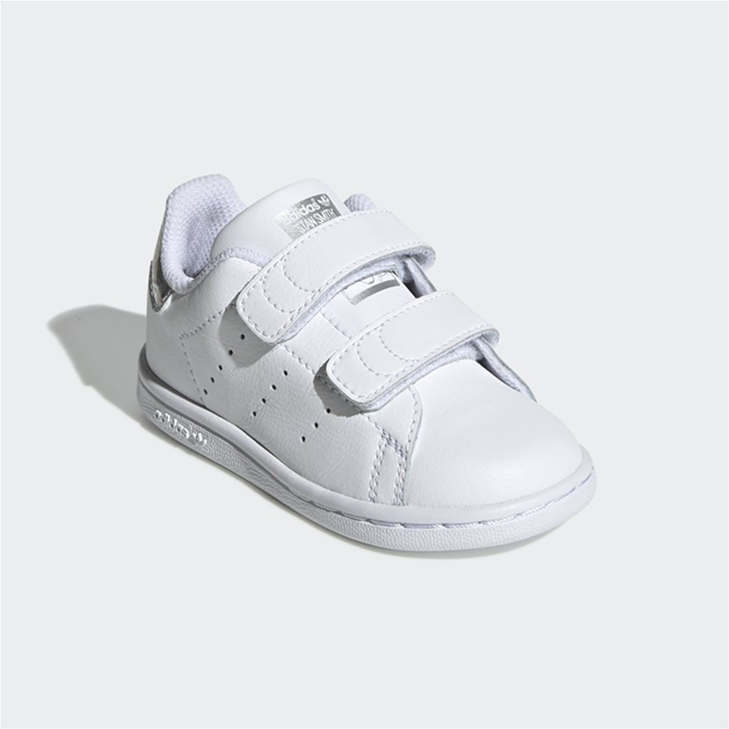Adidas βρεφικά sneakers Stan Smith (21-26 νούμερο) 1