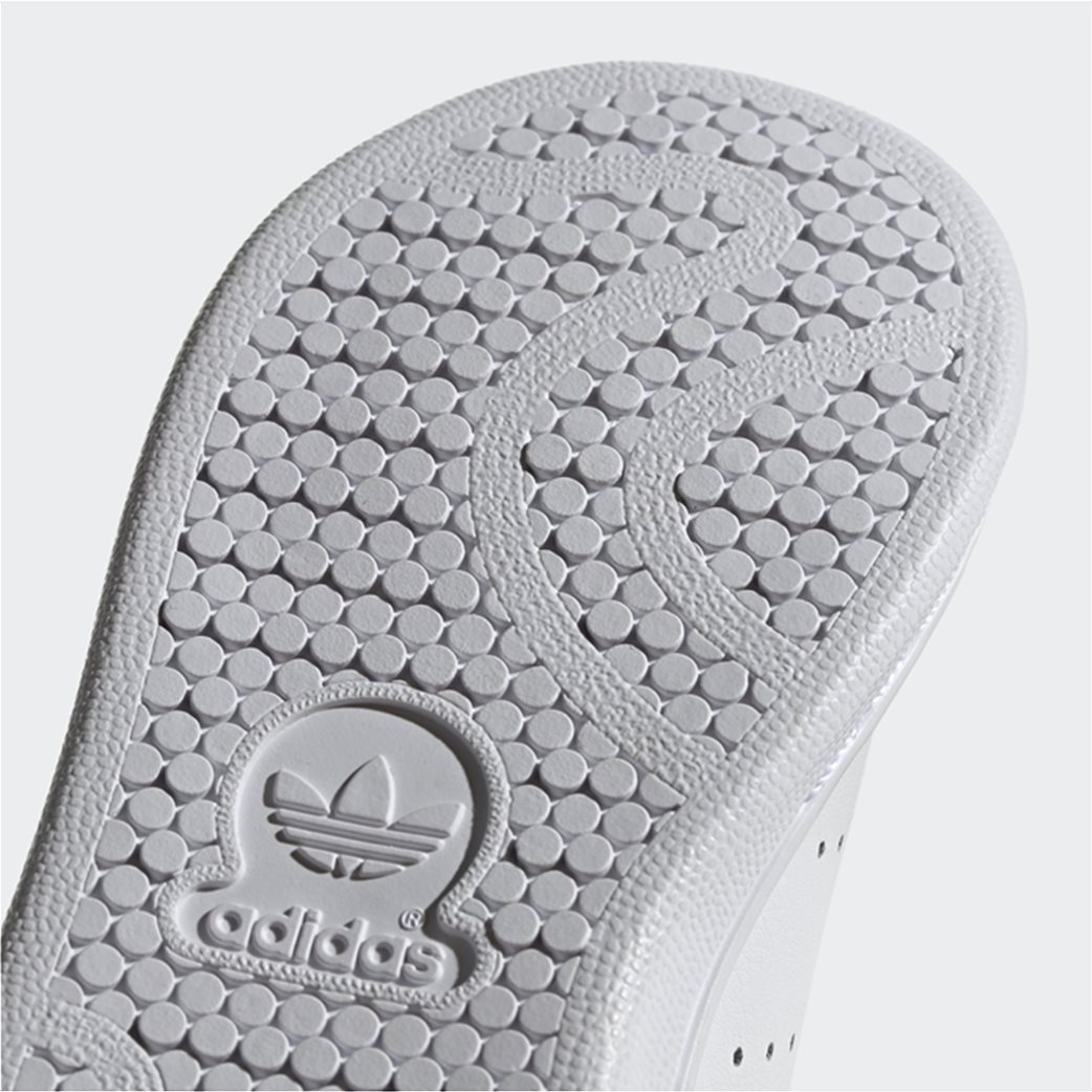Adidas βρεφικά sneakers Stan Smith (21-26 νούμερο) 3