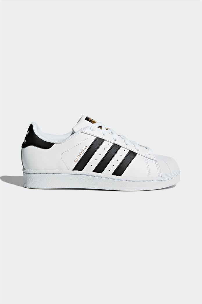 Adidas παιδικά παπούτσια Superstar 0 9ec88392db4