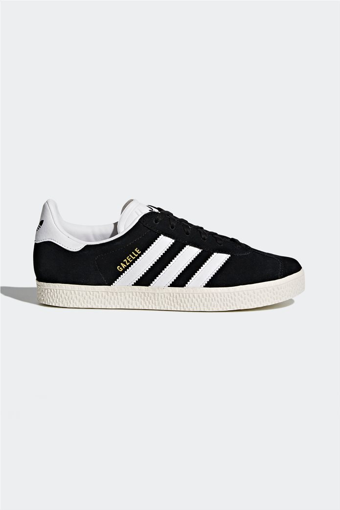 ADIDAS  5be507a68dc