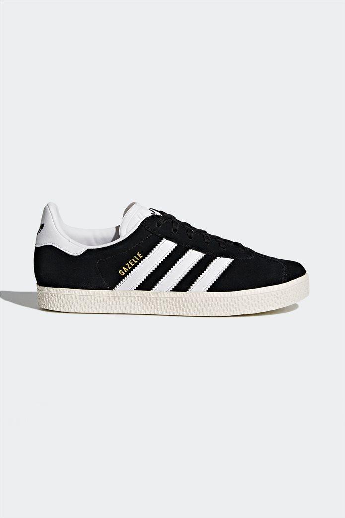 Adidas παιδικά αθλητικά παπούτσια Gazelle 0