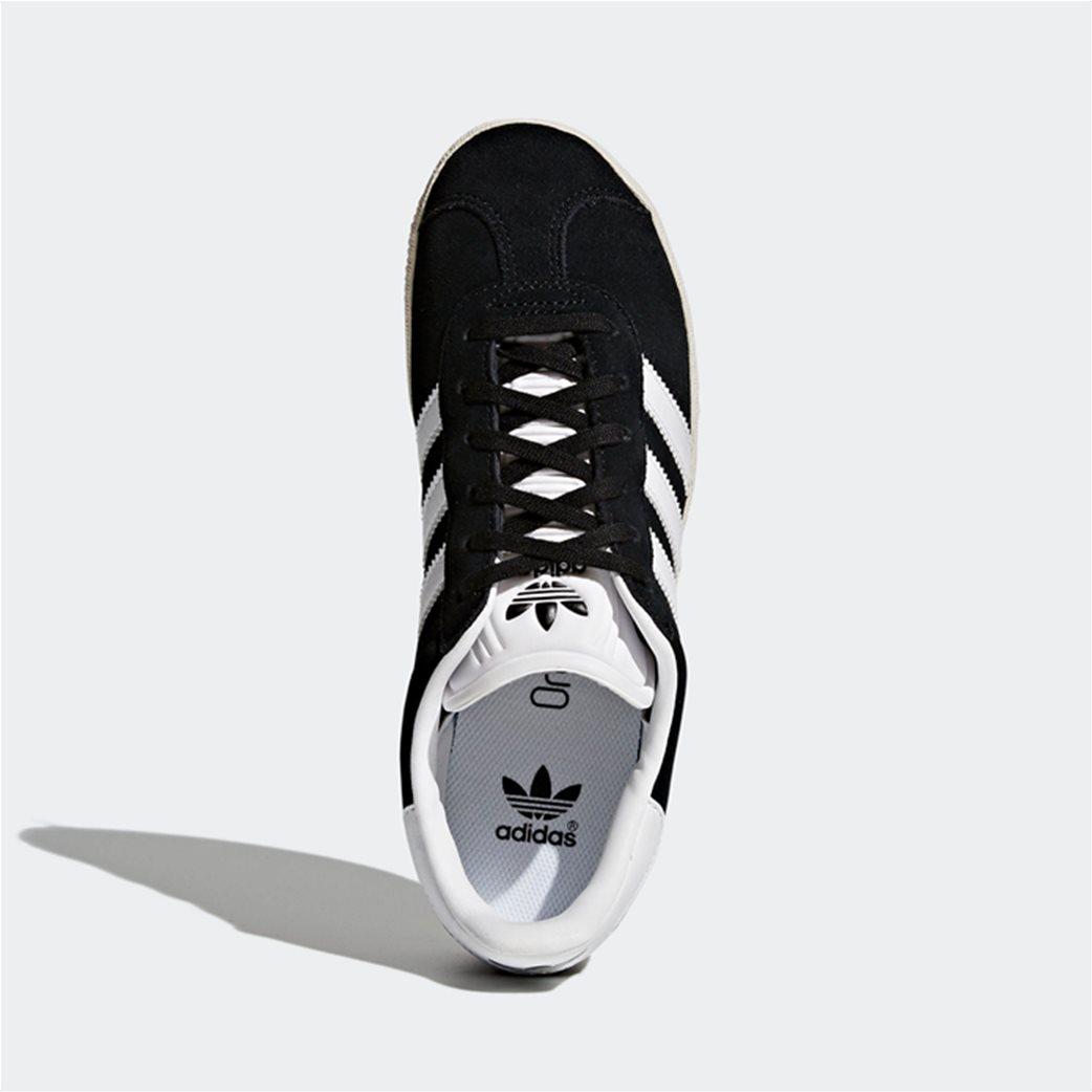 Adidas παιδικά αθλητικά παπούτσια Gazelle 1