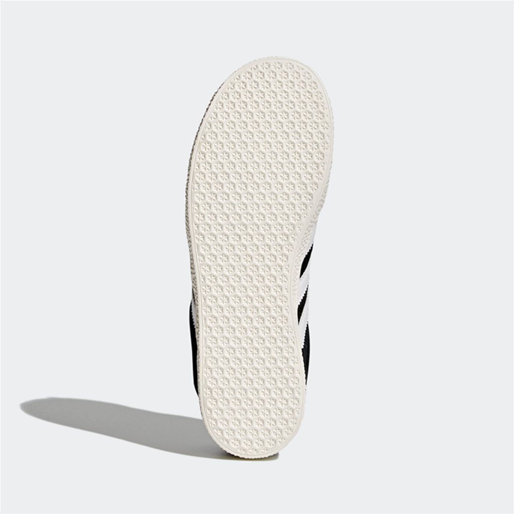 Adidas παιδικά αθλητικά παπούτσια Gazelle 2