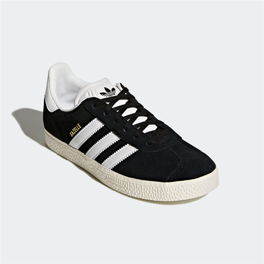 Adidas παιδικά αθλητικά παπούτσια Gazelle 3