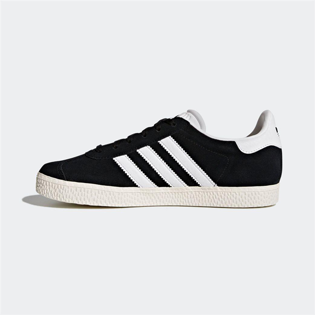 Adidas παιδικά αθλητικά παπούτσια Gazelle 5