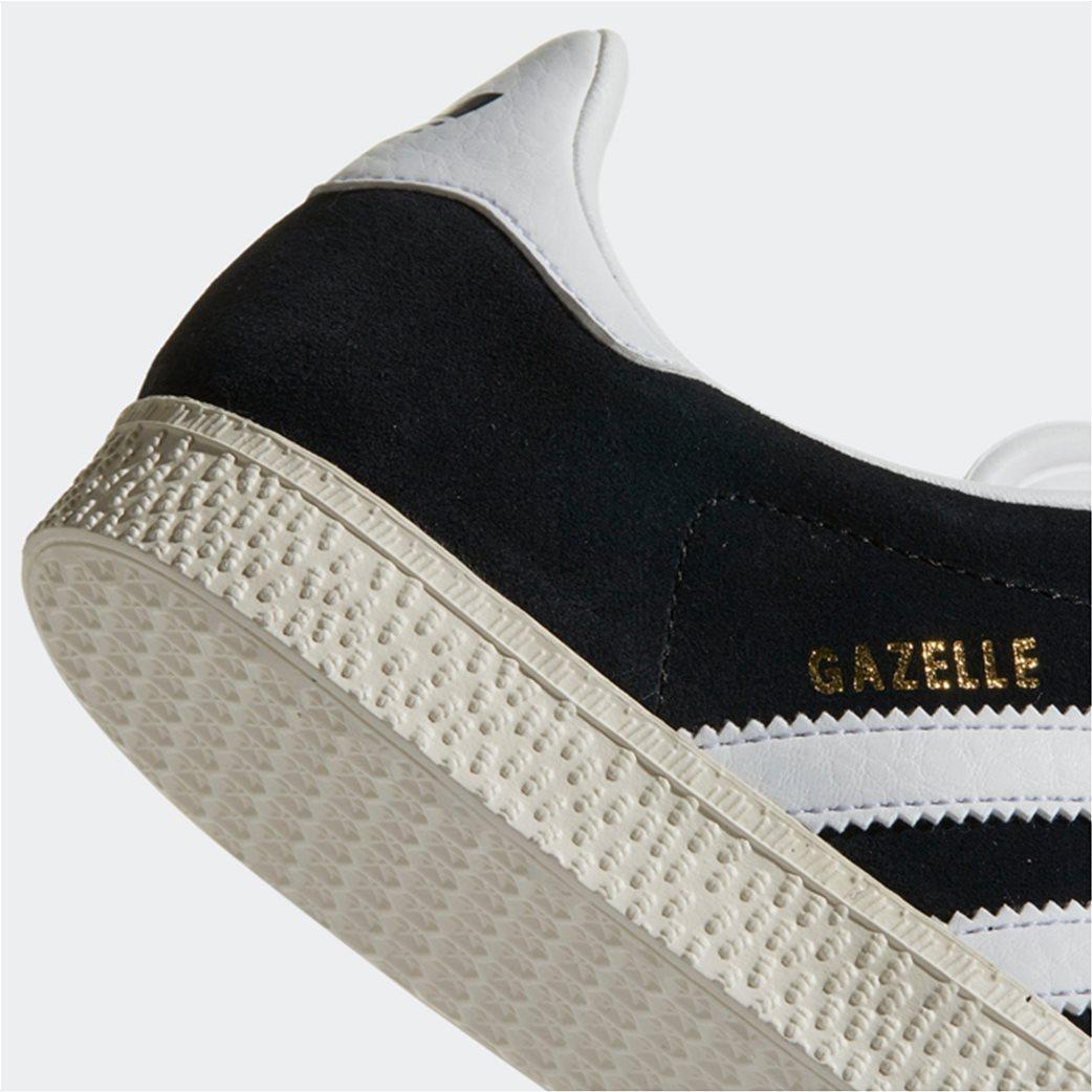 Adidas παιδικά αθλητικά παπούτσια Gazelle 7