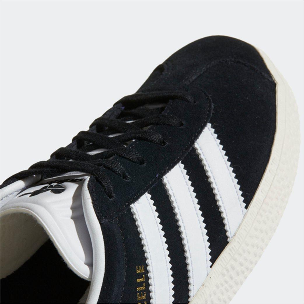 Adidas παιδικά αθλητικά παπούτσια Gazelle 8
