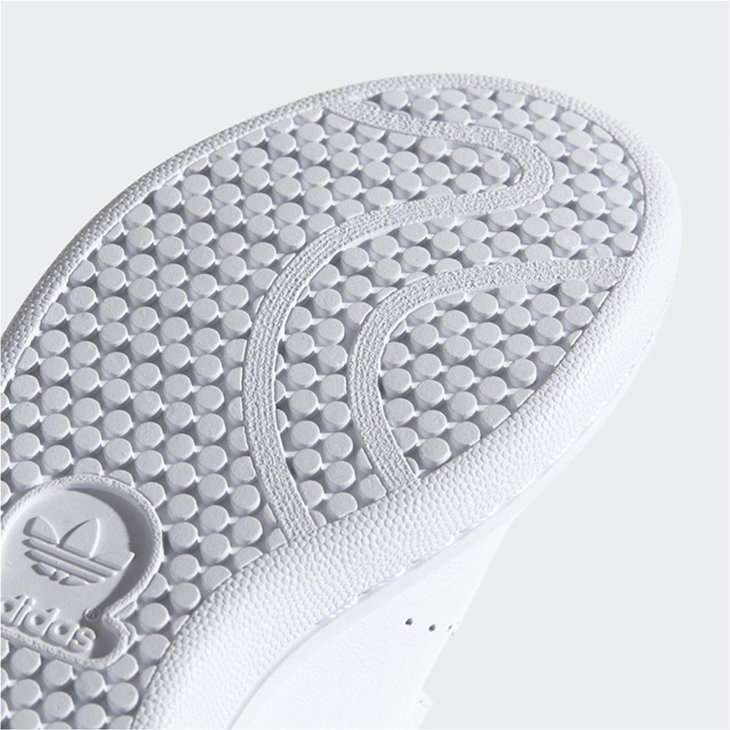 Adidas παιδικά αθλητικά παπούτσια Stan Smith (8-16 ετών) 3