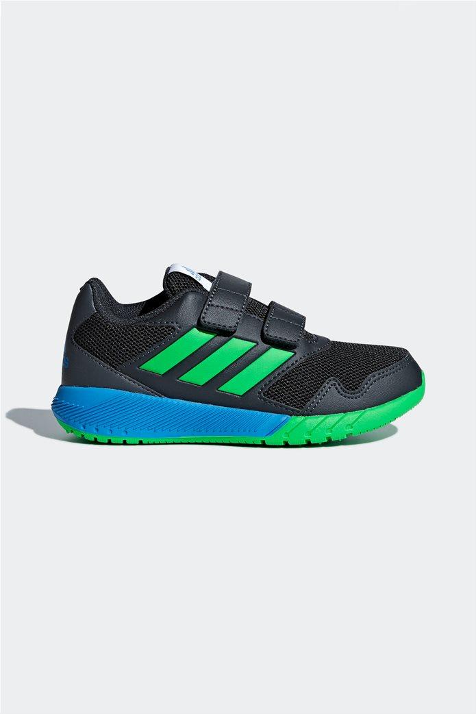 Adidas παιδικά αθλητικά παπούτσια AltaRun CF K 0