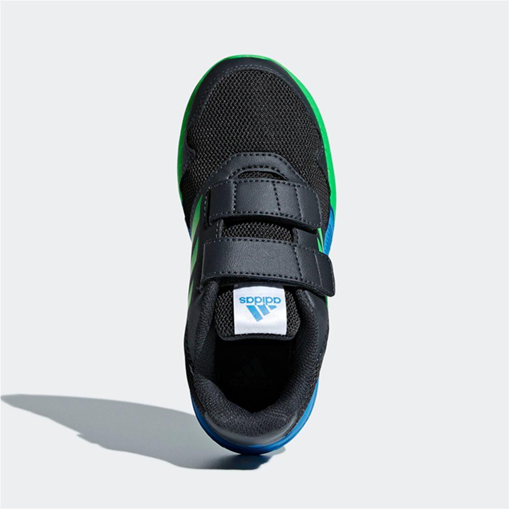 Adidas παιδικά αθλητικά παπούτσια AltaRun CF K 1