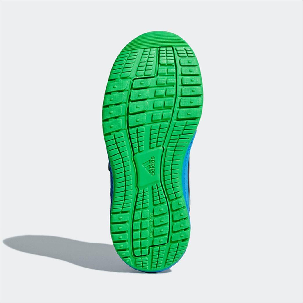 Adidas παιδικά αθλητικά παπούτσια AltaRun CF K 2