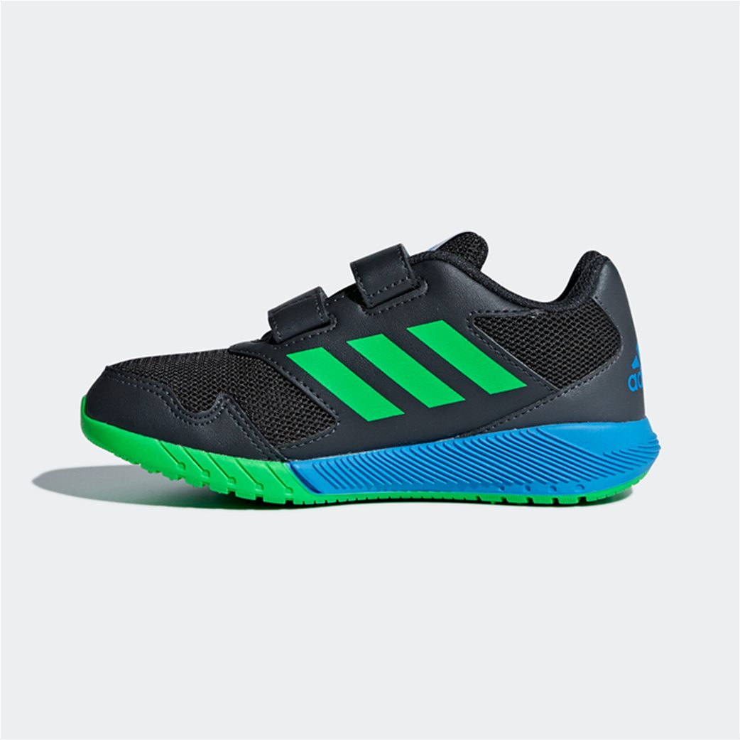 Adidas παιδικά αθλητικά παπούτσια AltaRun CF K 5