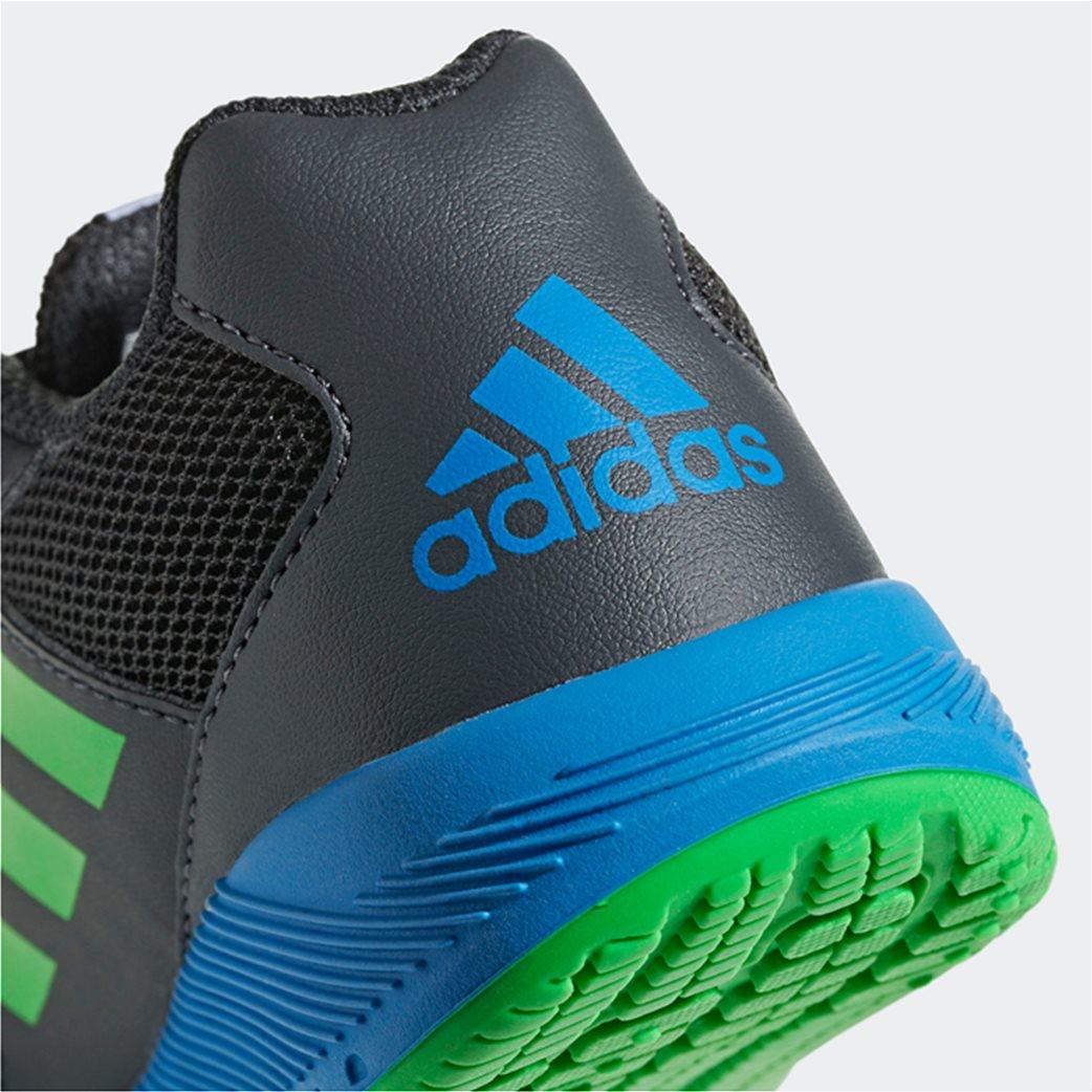 Adidas παιδικά αθλητικά παπούτσια AltaRun CF K 6
