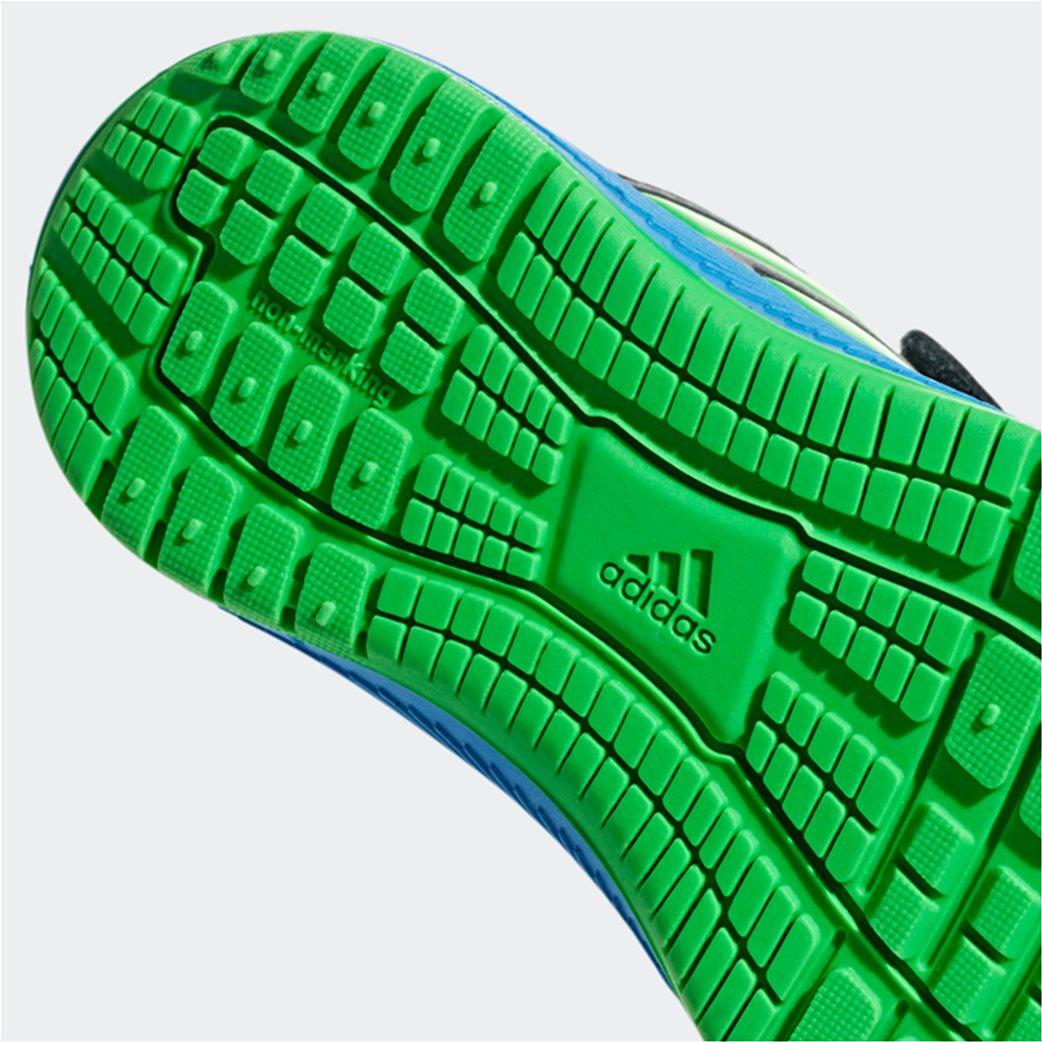 Adidas παιδικά αθλητικά παπούτσια AltaRun CF K 7