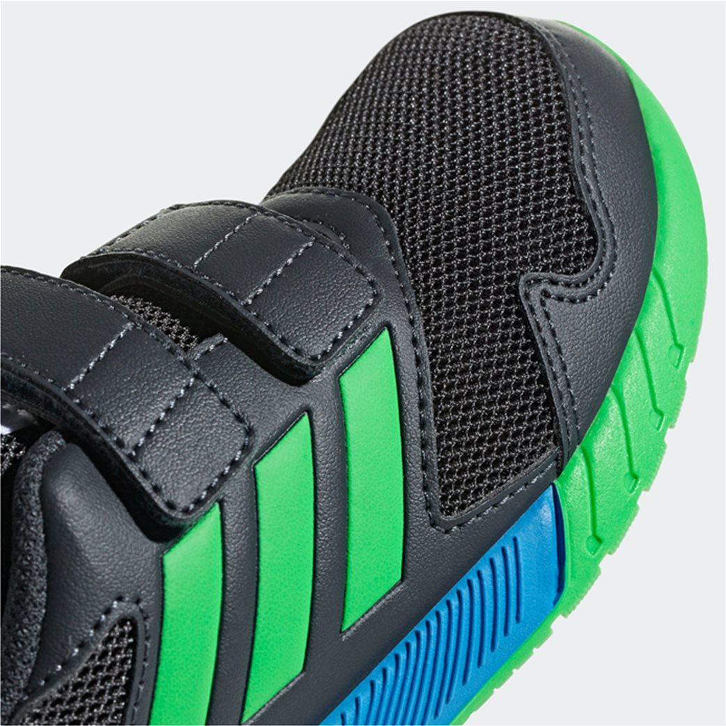 Adidas παιδικά αθλητικά παπούτσια AltaRun CF K 8