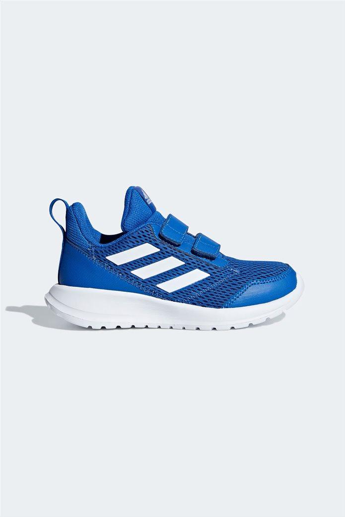 Adidas παιδικά αθλητικά παπούτσια  AltaRun 0