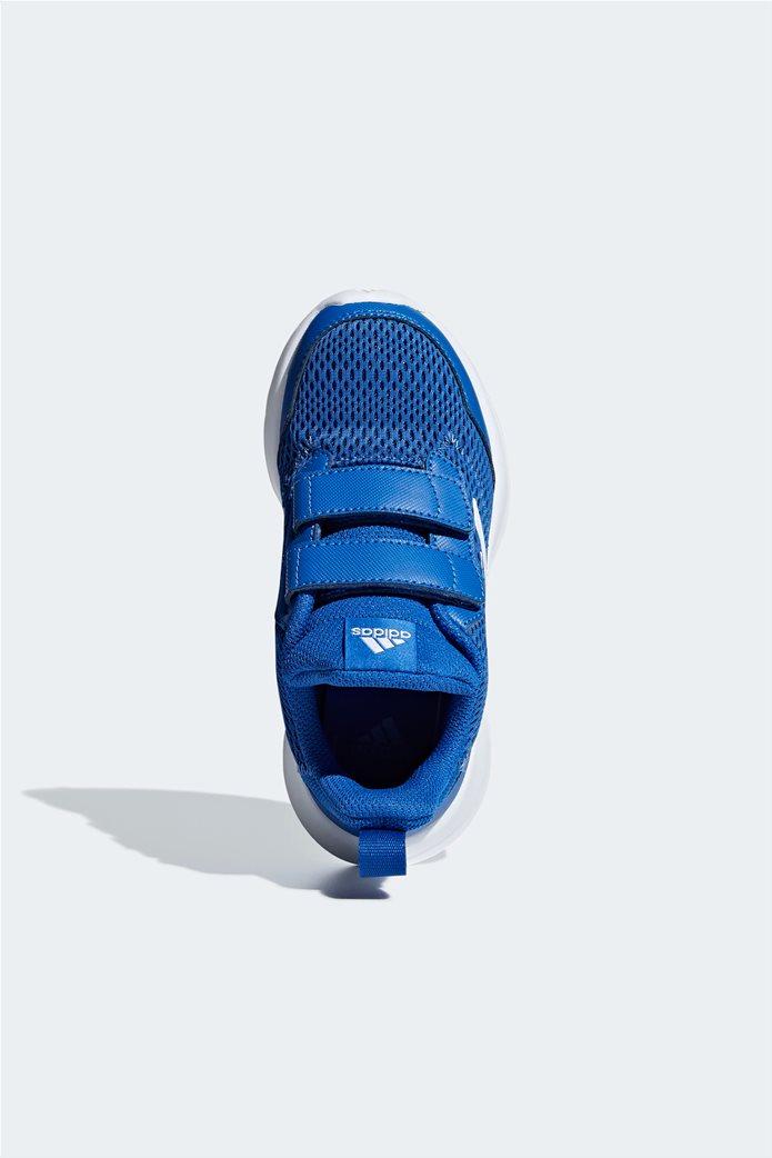 Adidas παιδικά αθλητικά παπούτσια  AltaRun 1