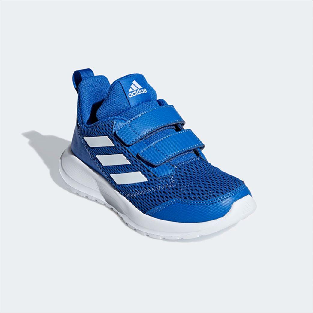 Adidas παιδικά αθλητικά παπούτσια  AltaRun 3
