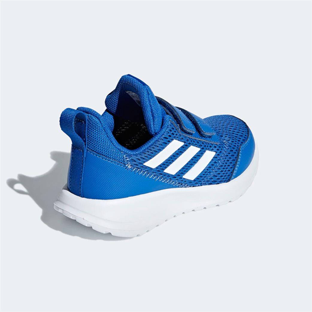 Adidas παιδικά αθλητικά παπούτσια  AltaRun 4