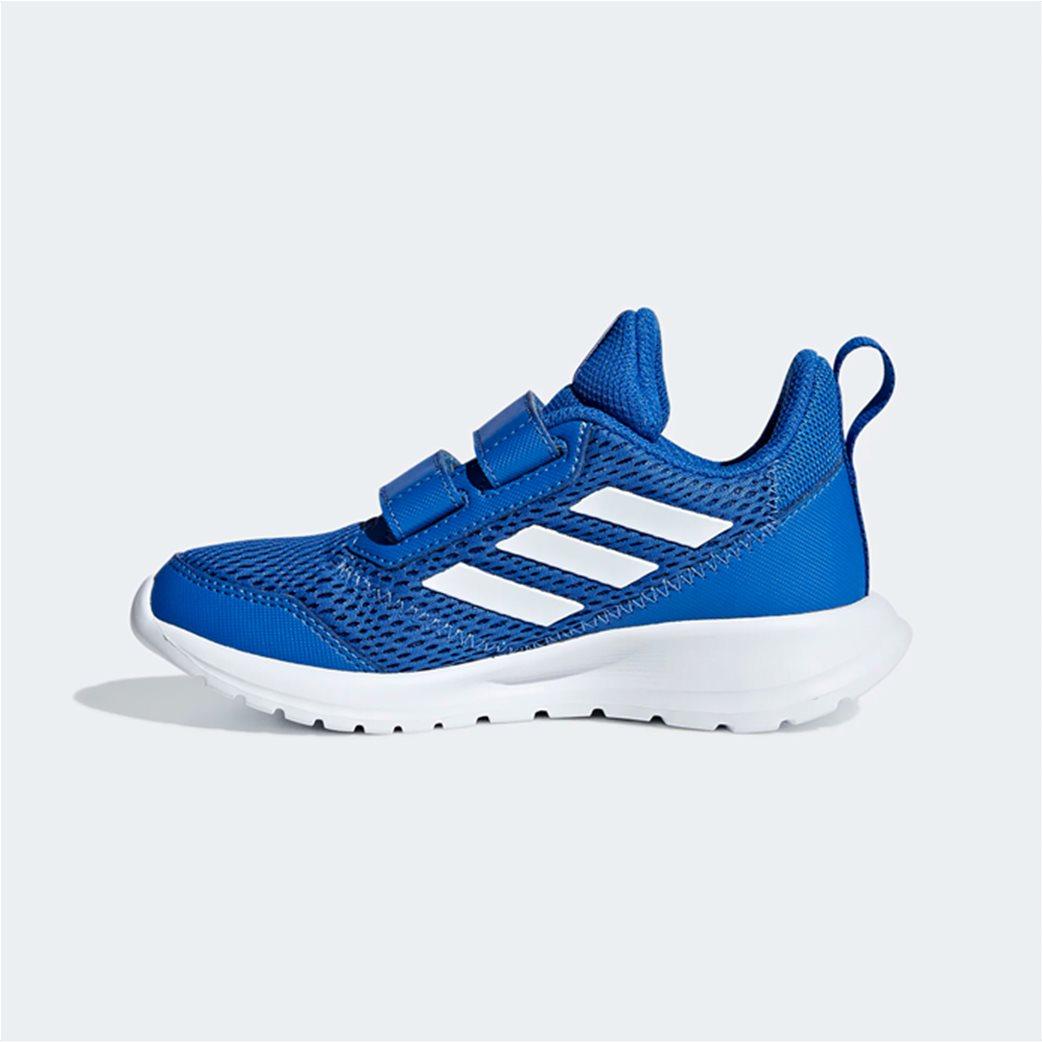 Adidas παιδικά αθλητικά παπούτσια  AltaRun 5