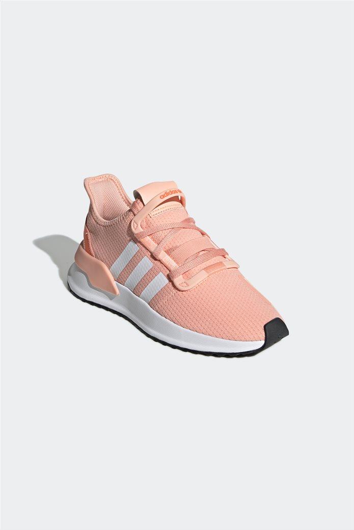 """Adidas παιδικά αθλητικά παπούτσια """"U_Path Run"""" 0"""