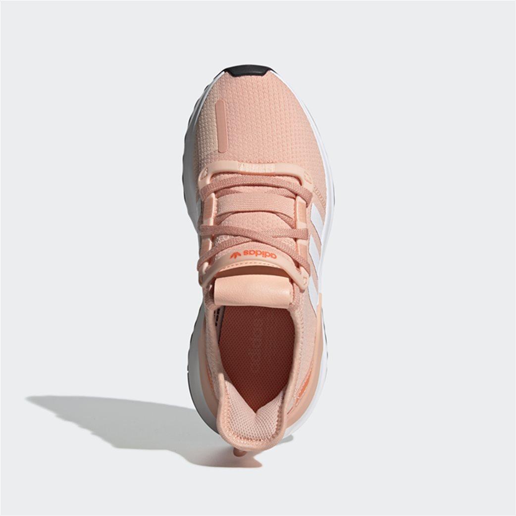 """Adidas παιδικά αθλητικά παπούτσια """"U_Path Run"""" 2"""