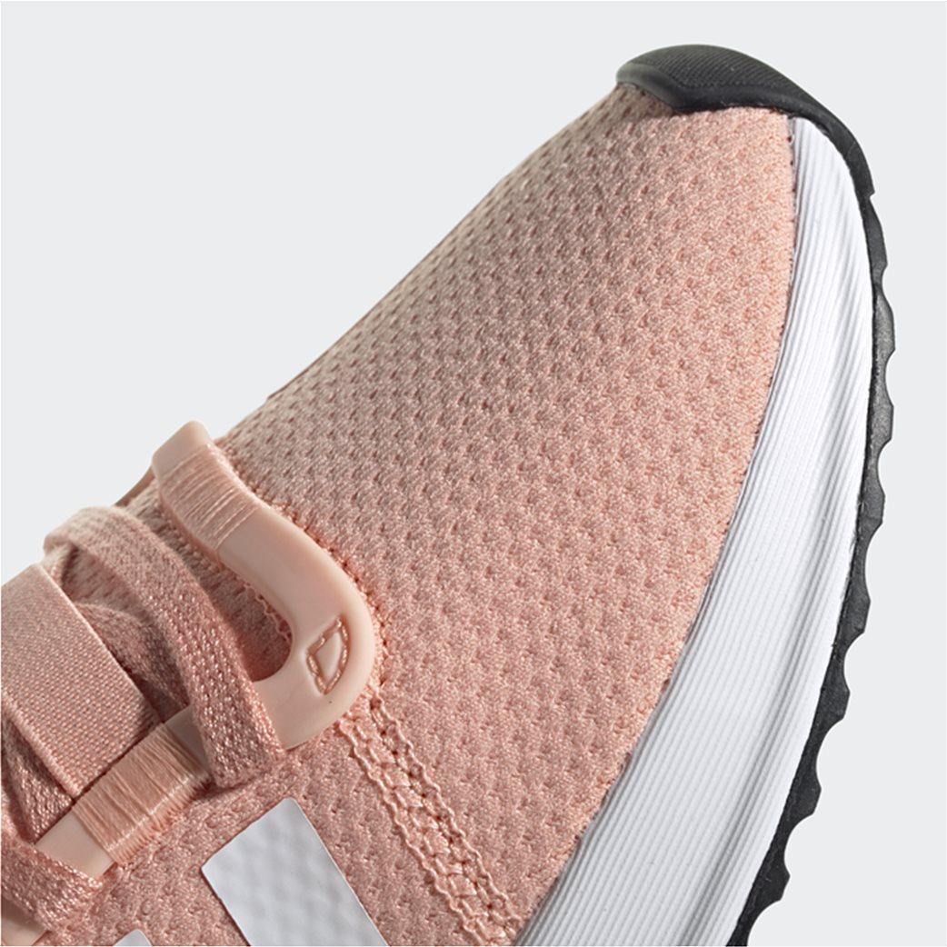 """Adidas παιδικά αθλητικά παπούτσια """"U_Path Run"""" 4"""