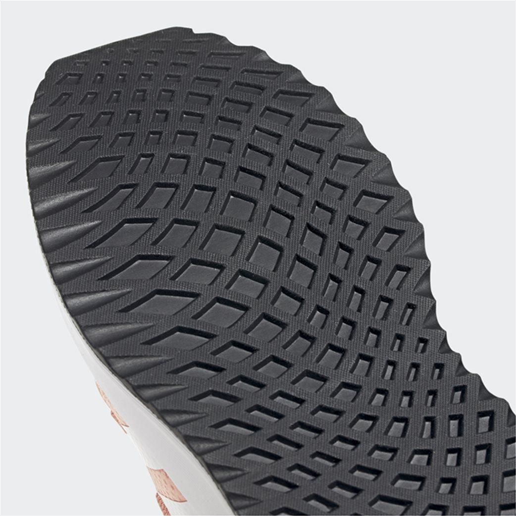 """Adidas παιδικά αθλητικά παπούτσια """"U_Path Run"""" 5"""