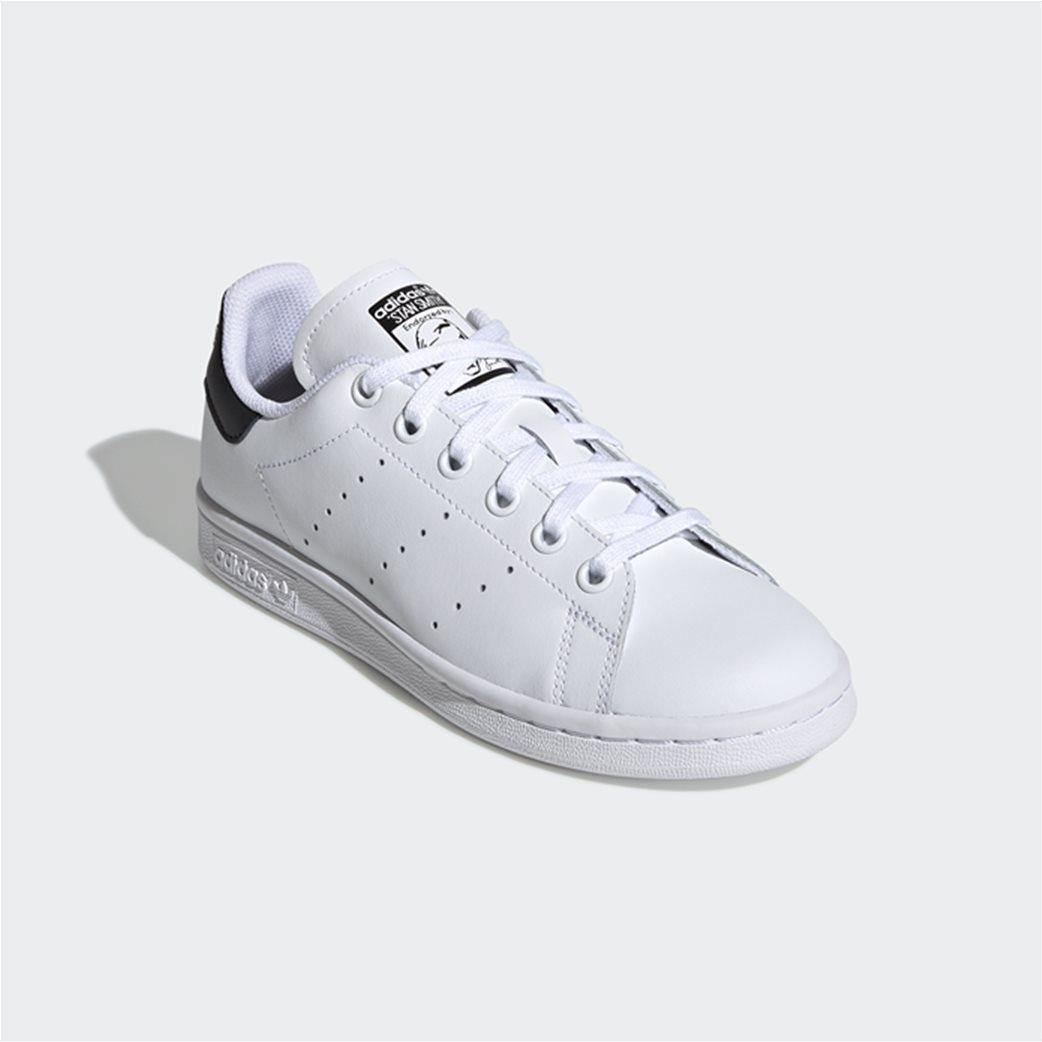 """Αdidas παιδικά sneakers Originals """"Stan Smith"""" (35-38 νούμερο) 1"""