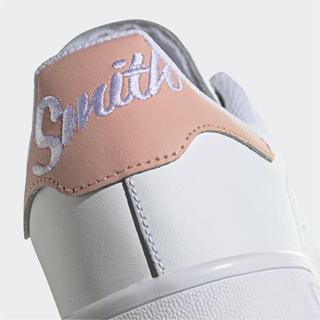 """Αdidas παιδικά sneakers Originals """"Stan Smith"""" (35-38 νούμερο) 3"""