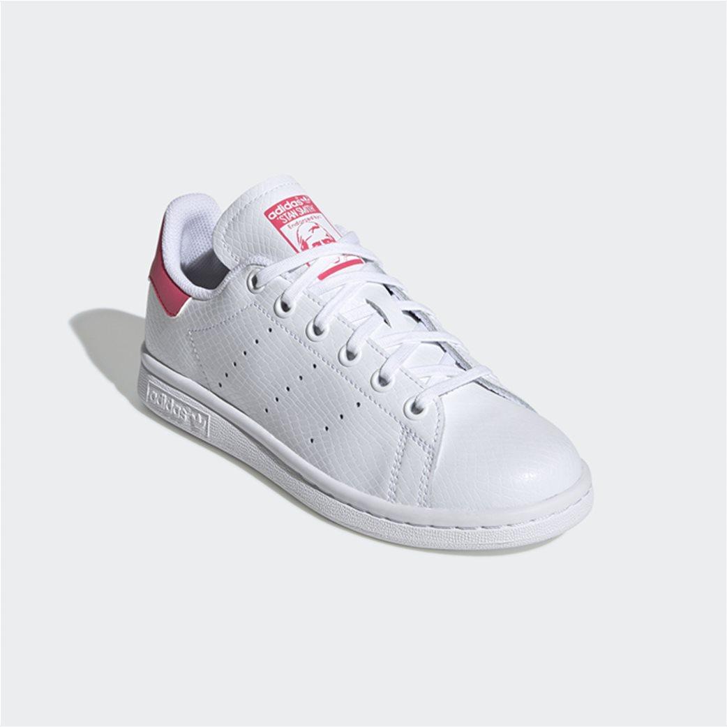 Adidas παιδικά αθλητικά παπούτσια Stan Smith 1