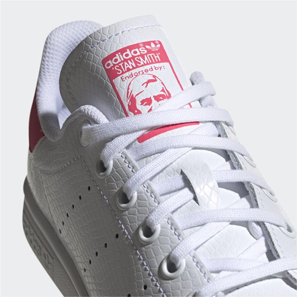 Adidas παιδικά αθλητικά παπούτσια Stan Smith 2