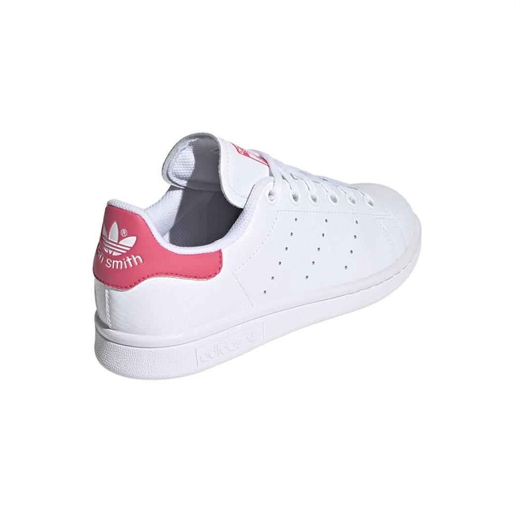 Adidas παιδικά αθλητικά παπούτσια Stan Smith 3