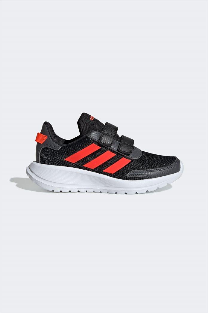 Adidas παιδικά αθλητικά παπούτσια ''Tensor'' 0