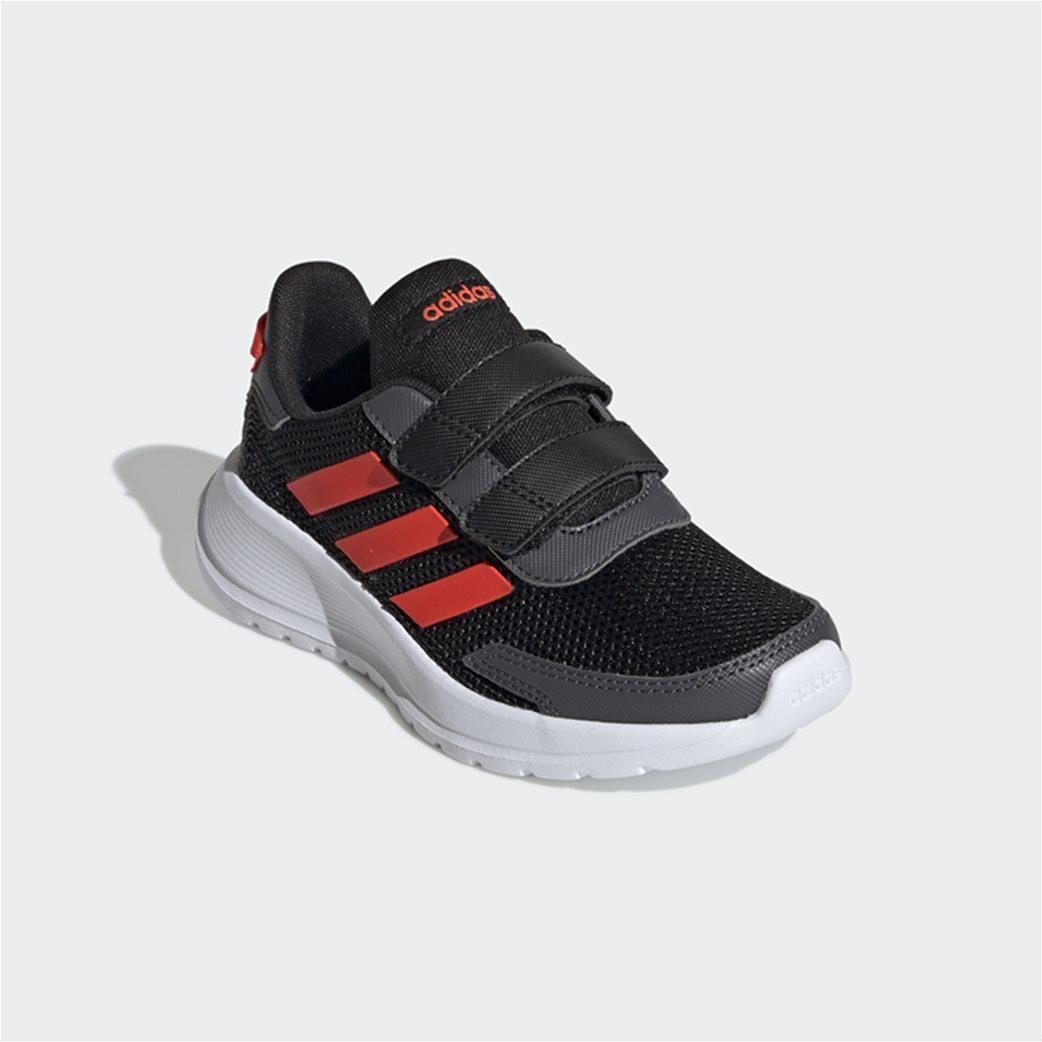 Adidas παιδικά αθλητικά παπούτσια ''Tensor'' 1