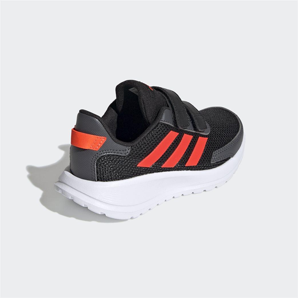 Adidas παιδικά αθλητικά παπούτσια ''Tensor'' 2