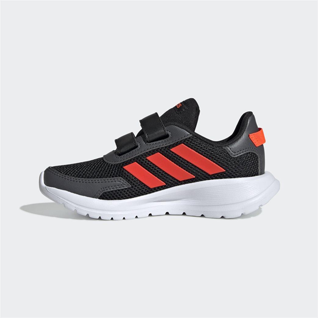 Adidas παιδικά αθλητικά παπούτσια ''Tensor'' 3