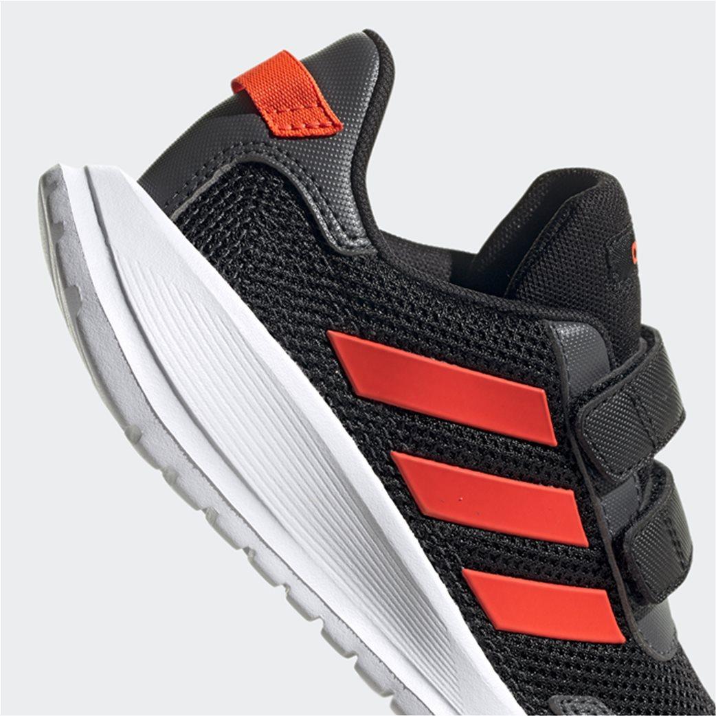Adidas παιδικά αθλητικά παπούτσια ''Tensor'' 4