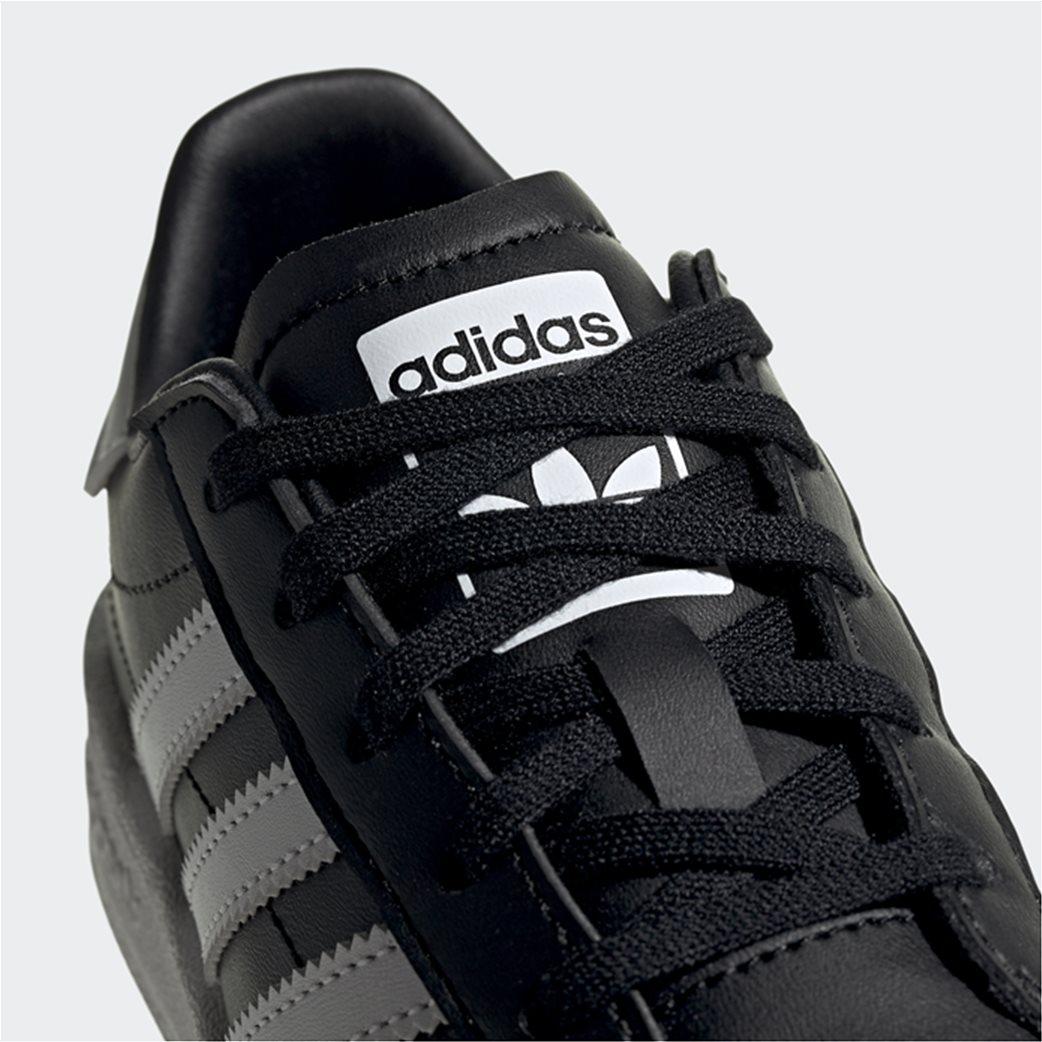 "Adidas παιδικά αθλητικά παπούτσια ""Team Court"" 5"