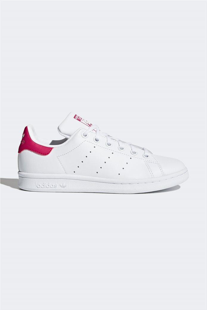 """Αdidas παιδικά sneakers """"Stan Smith"""" 0"""