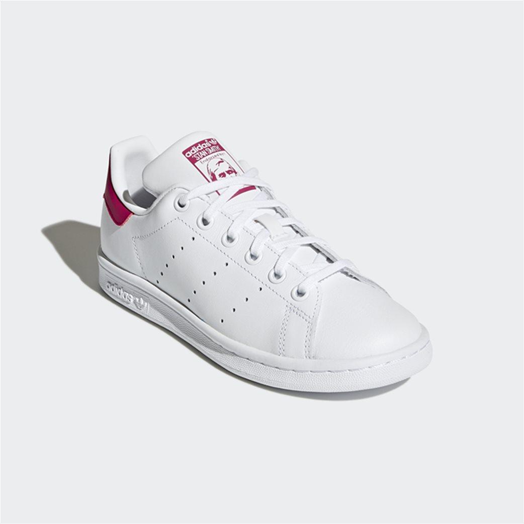 """Αdidas παιδικά sneakers """"Stan Smith"""" 1"""
