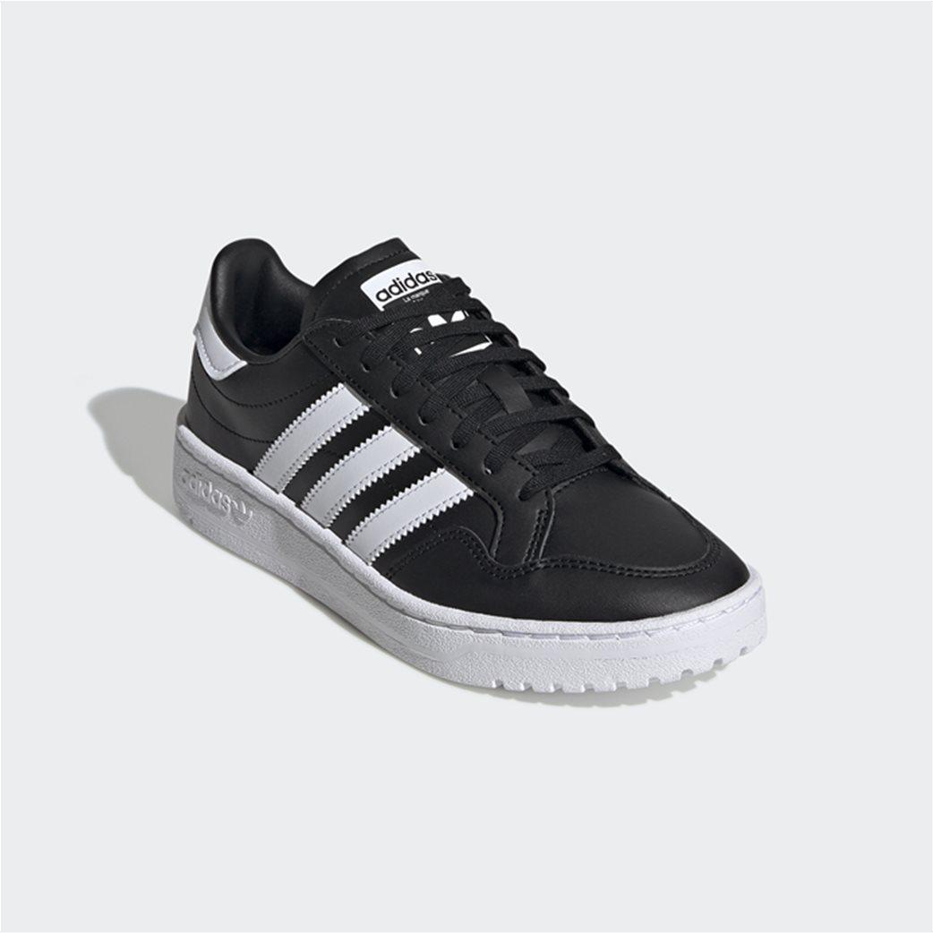 "Adidas παιδικά αθλητικά παπούτσια ""Team Court"" 1"
