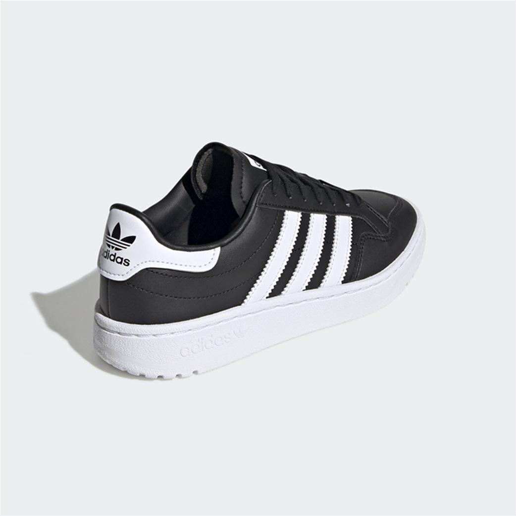 "Adidas παιδικά αθλητικά παπούτσια ""Team Court"" 3"