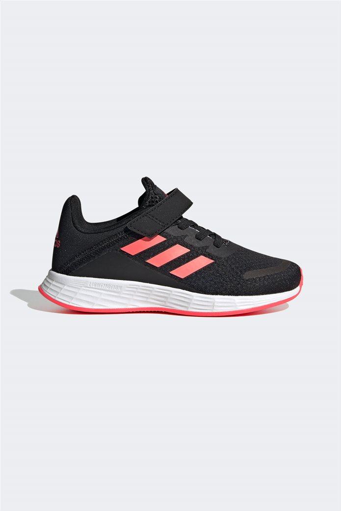 Adidas παιδικά αθλητικά παπούτσια ''Duramo'' 0