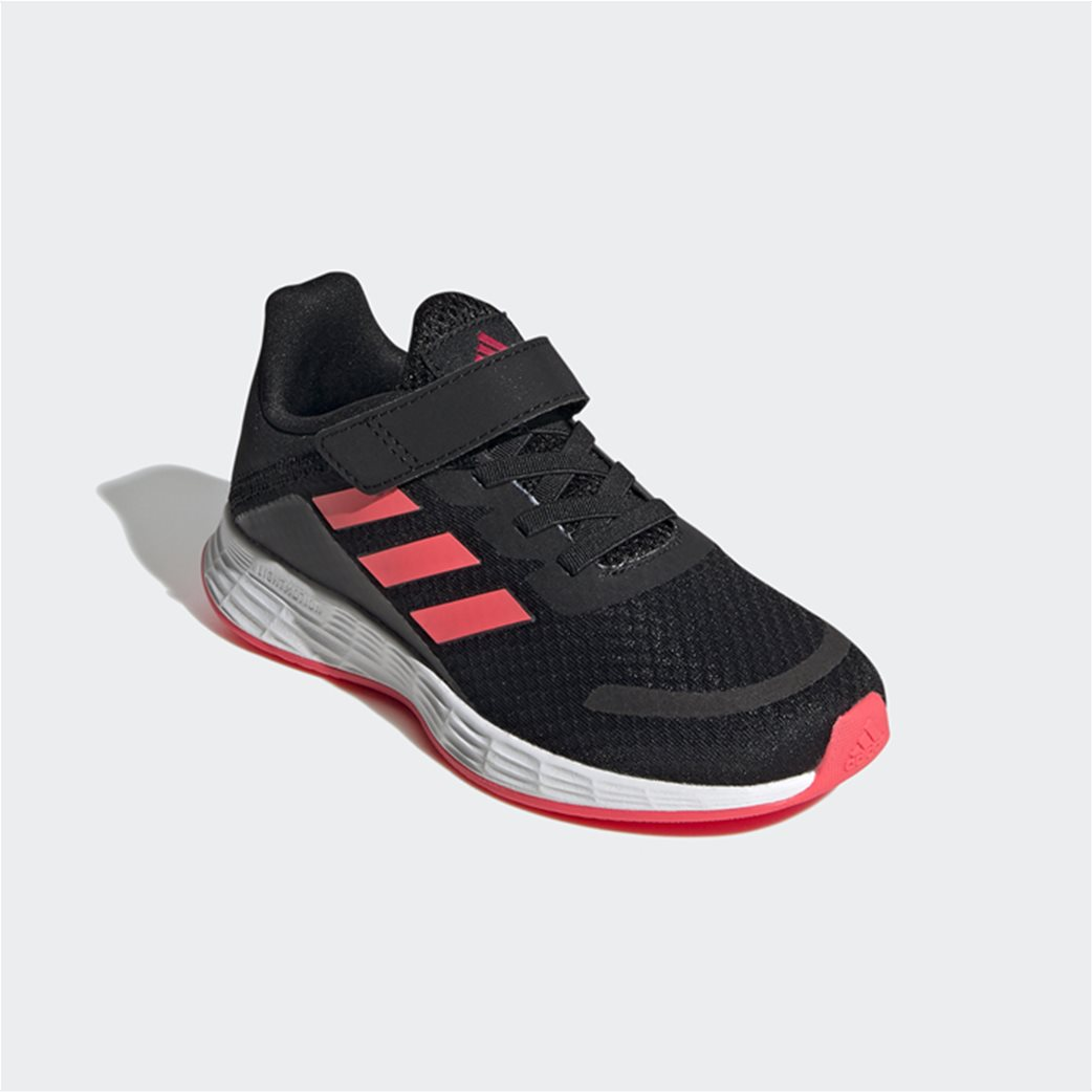 Adidas παιδικά αθλητικά παπούτσια ''Duramo'' 1