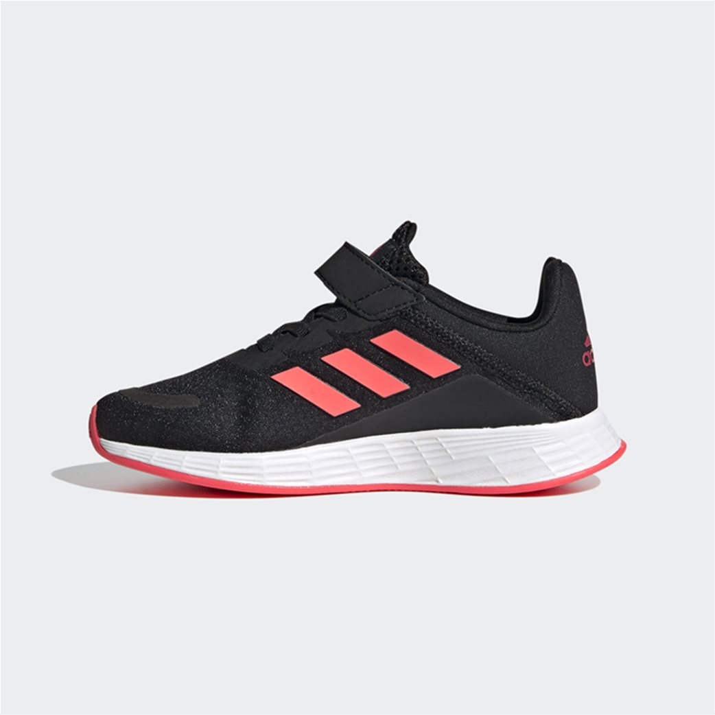 Adidas παιδικά αθλητικά παπούτσια ''Duramo'' 2