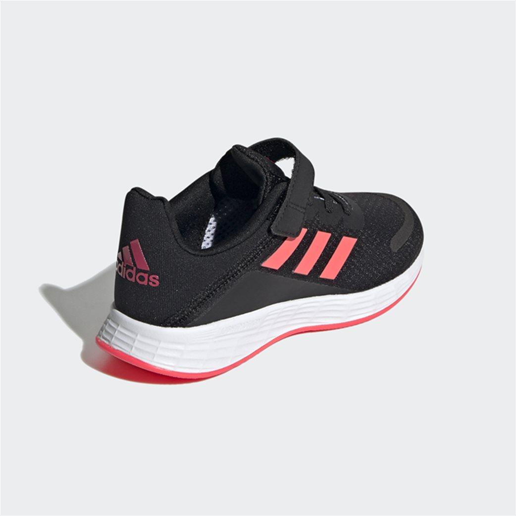 Adidas παιδικά αθλητικά παπούτσια ''Duramo'' 3