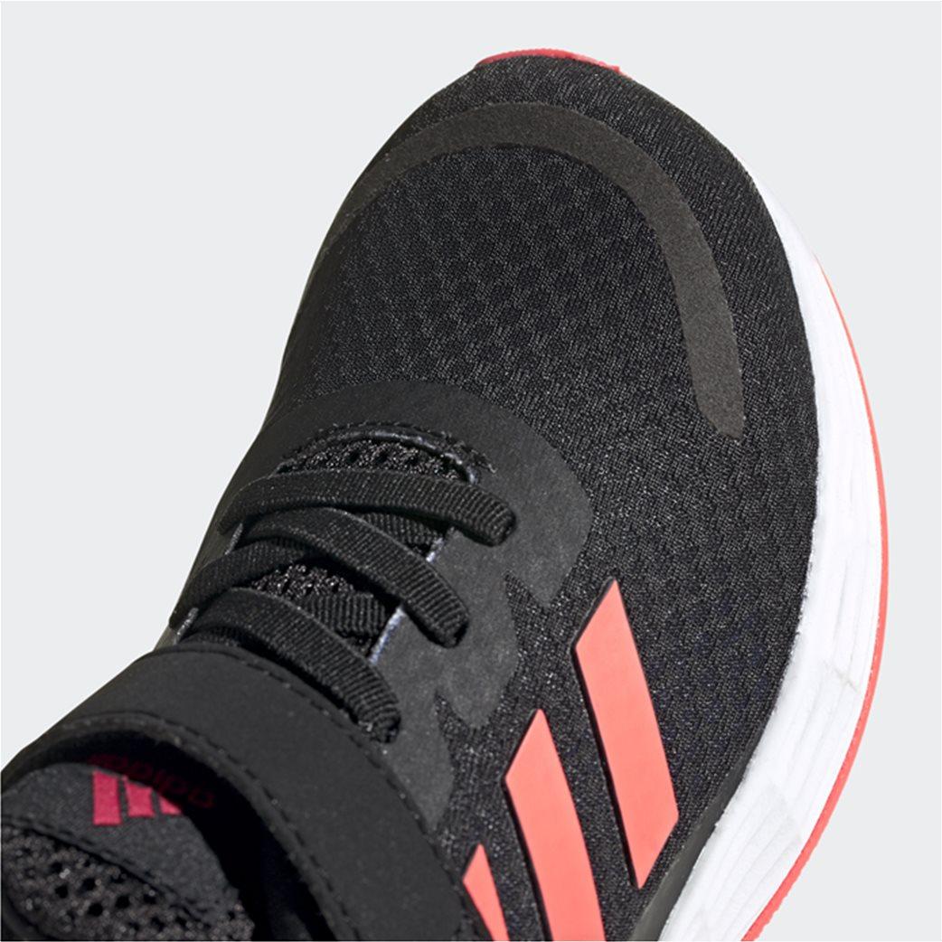 Adidas παιδικά αθλητικά παπούτσια ''Duramo'' 4