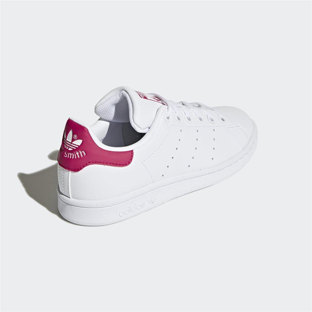 """Αdidas παιδικά sneakers """"Stan Smith"""" 2"""