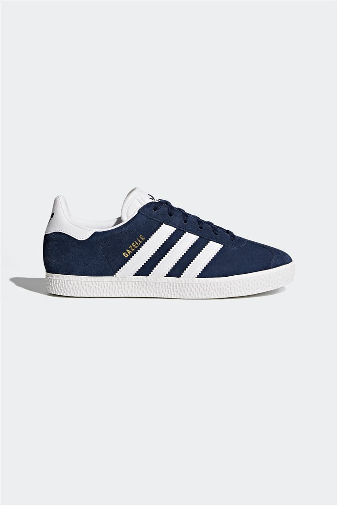 """Adidas παιδικά αθλητικά παπούτσια """"Gazelle"""" 0"""